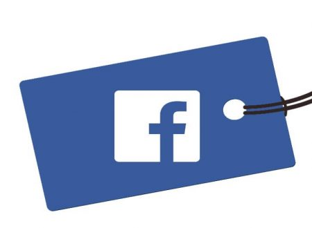 Accettare o rifiutare TAG su Facebook