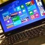 Windows 8: regalo di Microsoft ai pirati