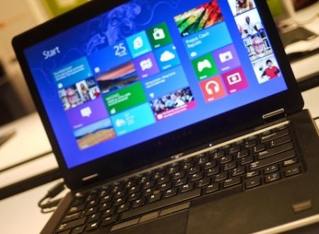 Windows 8: regalo di Microsoft ai pirati