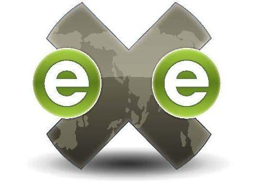 BatchIconExtractor – Estrarre icone da file .exe