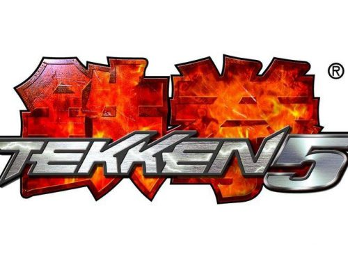 Tekken 5 [PS2]: Soluzione e trucchi