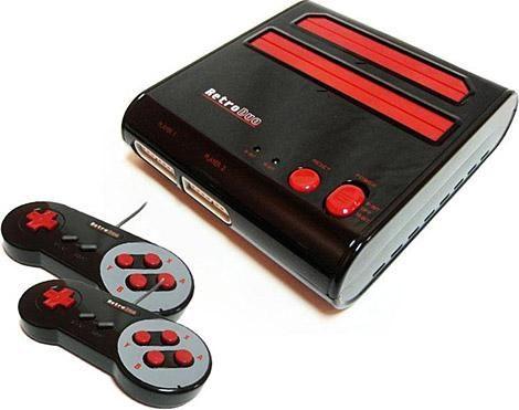 Giocare Online ai videogiochi per NES e SNES