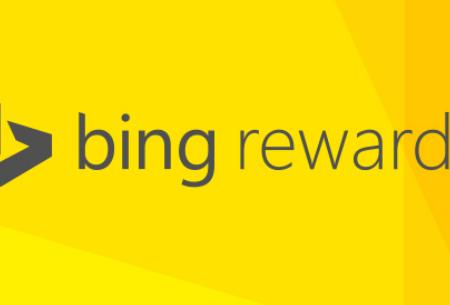 Bing Rewards: Ottenere gratis Microsoft Points e altro