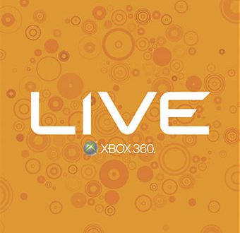 Xbox Live Gold GRATIS! + Video