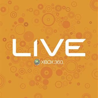 Xbox Live Gold GRATIS! + Video