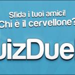 QuizDuello bug! – Come fare 18 su 18!