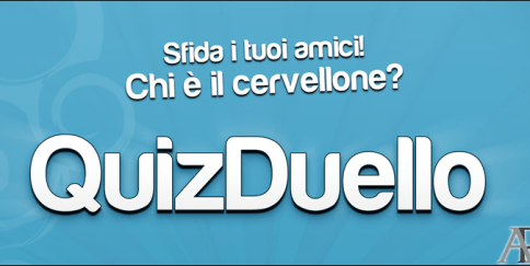 QuizDuello bug! – Come fare 18 su 18!