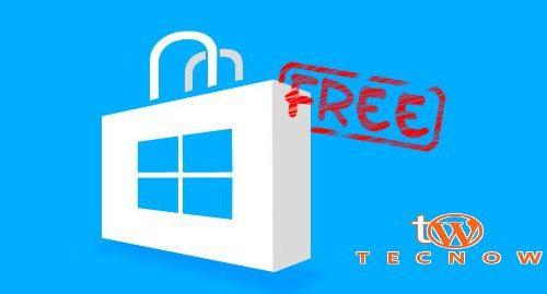 Windows 8 – Scaricare Gratis Applicazioni