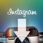 Instagram: scaricare le foto di qualsiasi utente