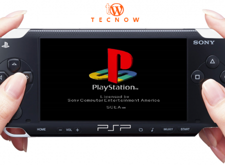 Lista giochi PSX2PSP disponibili su TecnoW