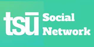 Tsū, il social network che ti paga!