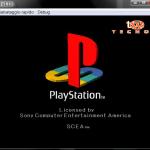 psxfin v.1.13 – Emulatore Playstation 1 (PS1)