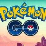 Pokémon GO – Falsificare posizione GPS [Xposed]