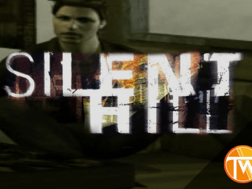 Silent Hill (PSX – PSP)