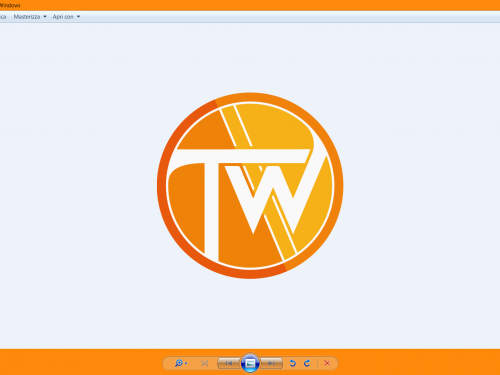 Visualizzatore foto di Windows: come abilitarlo su Windows 10